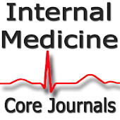 Public Health Core Journals
