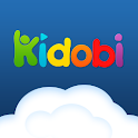 Kidobi kids best kids apps