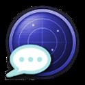 Conversed icon