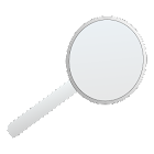 Library User Guides icon