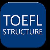 Latihan TOEFL Structure