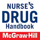 Nurse'sDrugHandbook icon