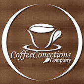 Coffee Connections S.A.S.