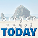 Oregon Coast Today e-Edition logo