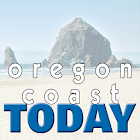 Oregon Coast Today e-Edition icon