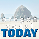 Oregon Coast Today e-Edition