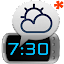 WakeVoice Trial alarm clock 5.7.1 - Osaka - Trial APK for Android