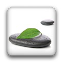 Zen Habits logo