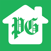 PG Homes and Rentals
