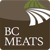 BC Meats