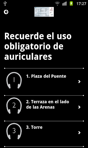 【免費旅遊App】Puente Colgante Bizkaia-APP點子