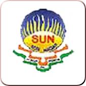 Sun College of Engineering