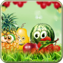 Fruit Matcher icon