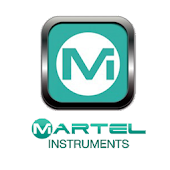 Martel mobile print