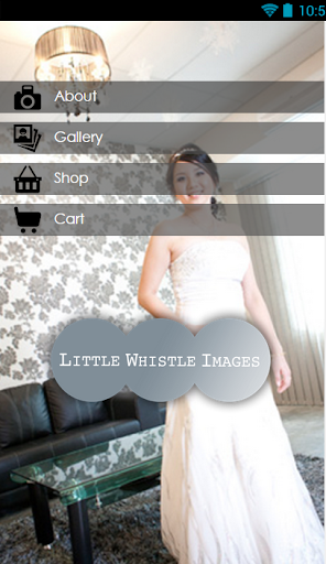Little Whistle Images