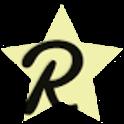 SmartRestaurant Camerieri icon