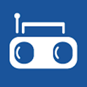 ZeRadio – Internet Radio logo