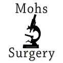 Mohs Surgery icon