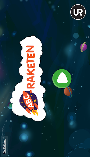 【免費教育App】ABC-raketen-APP點子