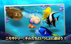 Nemo's Reefのおすすめ画像4