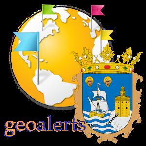 App GeoAlerts@Santander APK for Windows Phone