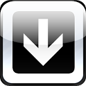 DownDroid icon