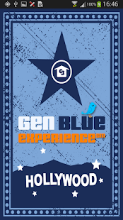 Generation Blue 2014 - screenshot thumbnail