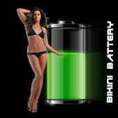 Bikini Battery