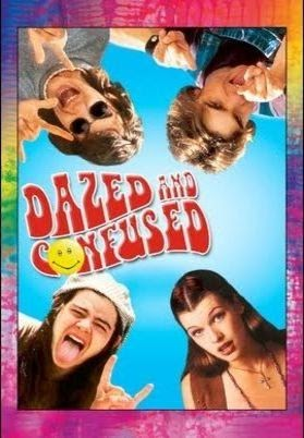 Image result for Dazed and Confused