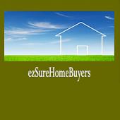 ezSure Home Buyers
