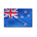 New Zealand Memory icon