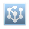 Teradesk – File Manager logo