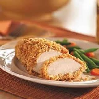 French's® Crunchy Onion Chicken™.