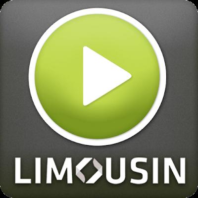 Videoguide Limousin EN