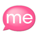 VideofyMe logo