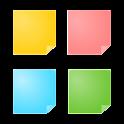 Multi Copy Paste! v1.9 APK
