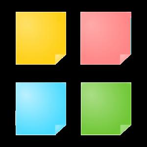 多複製粘貼 工具 App LOGO-APP試玩