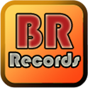 Bike Race Records (ROOT) icon