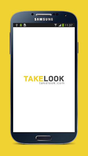 TakeLook