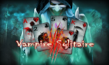 Vampire Solitaire Apk Download Free for PC, smart TV