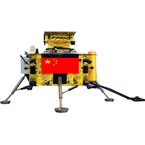 Chinese Lunar Lander - Android Apps on Google Play