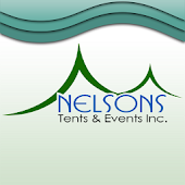 Nelson's Tents and Events