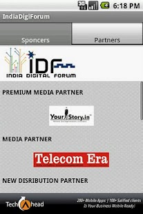 IndiaDigitalForum- screenshot thumbnail