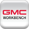 GMC Mobile Workbench icon