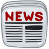 World Newspapers PRO icon