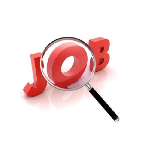 College Recruitment LOGO-APP點子