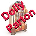Dolly Parton JukeBox logo