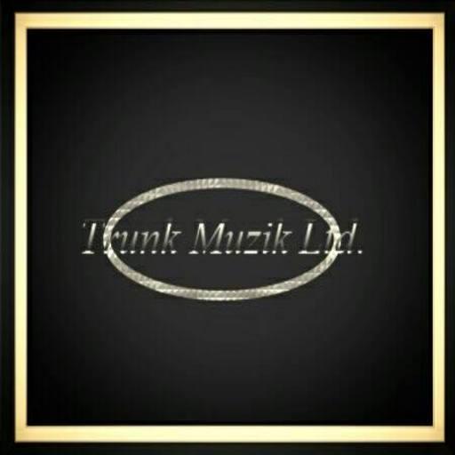 Trunk Muzik Ltd.