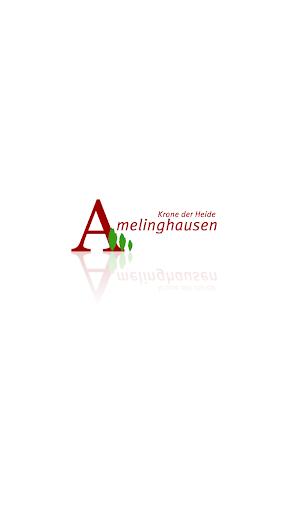 AmelingApp