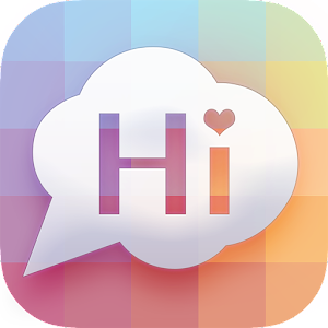 hi 5 dating app